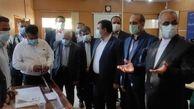 تاکید بر روش های غیر حضوری در ثبت نام داوطلبان انتخابات شورای اسلامی روستاها به دلیل وضعیت کرونایی