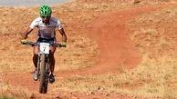 دو رکابزن قزوینی ترکیب نهایی تیم ملی را تشکیل دادند