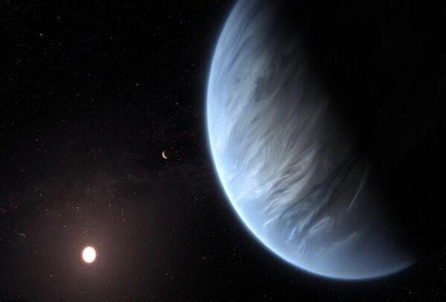 24 سیاره بهتر از زمین کشف شدند