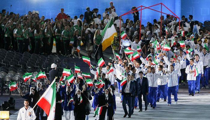 برگزاری مسابقات دانشجویان جهان به دلیل شیوع کرونا لغو شد