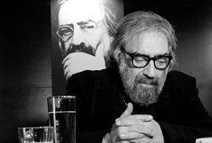 آخرین خبرها از حال جسمانی مسعودکیمیایی از زبان پسرش