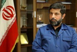 مصوبه بینظیر دولت برای حل پنج مشکل اساسی استان شاهکار بود