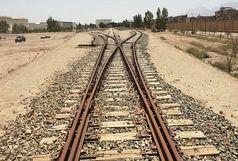 مراحل تعیین مسیر خط راه آهن ایران – ترکیه از مسیر منطقه آزاد ماکو نهایی می شود