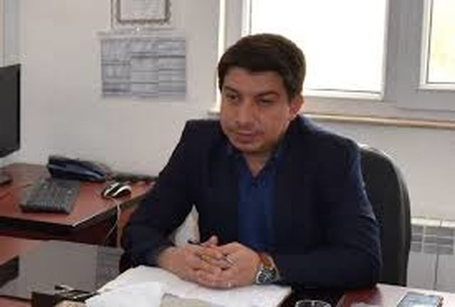 بیش از ۹۰ درصد آثار ملی خراسان شمالی تعیین حریم نشدهاند