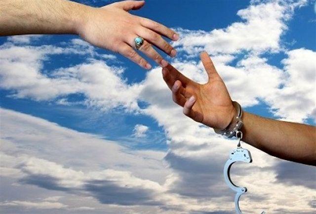 آزادی ۳۵۹ نفر از زندانهای سیستان و بلوچستان