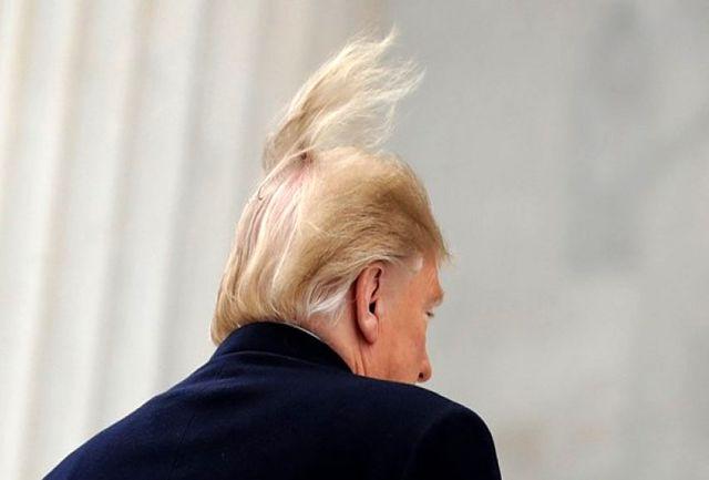 10 روز پایانی ریاست جمهوری ترامپ چگونه خواهد گذشت؟