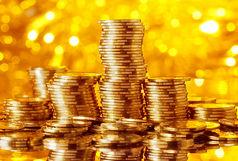 قیمت سکه و طلا امروز 25 فروردین / رشد 200 هزار تومانی قیمت سکه