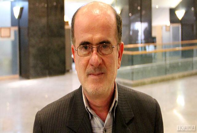 رئیس فراکسیون مدیریت شهری و روستایی مجلس از منشأ بوی نامطبوع تهران خبر داد