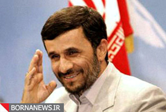جشن ملی خودكفایی 80 هزار مددجوی کمیته امداد امام خمینی(ره) آغاز شد