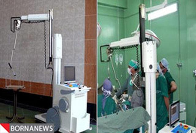 رونمایی نخستین روبات کمک جراح باز هم به تعویق افتاد