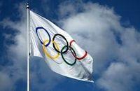 کانادا از حضور در المپیک 2020 توکیو انصراف داد