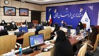 دولتهای یازدهم و دوازدهم تعداد مدیران زن را افزایش داد