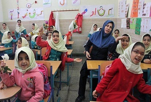 استخدام در آموزشوپرورش از طریق دانشگاههای فرهنگیان، شهید رجایی و ماده 28 امکانپذیر است