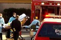 مرگ نوجوان آمریکایی مبتلا به کرونا بهدلیل نداشتن بیمه