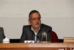 جلوگیری از رای دادن با شناسامه های جعلی در کرمان