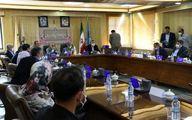 رای اعضای مجمع فوق العاده بر ابقای رییس هیات دوومیدانی آذربایجانغربی