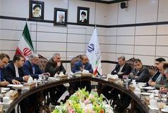 اعلام حمایت استاندار از شرکت های هواپیمایی برای خدمات دهی در خراسان شمالی
