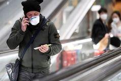 ویروس کرونا تا چند روز در فضای داخلی و بیرونی ماسک زنده میماند؟