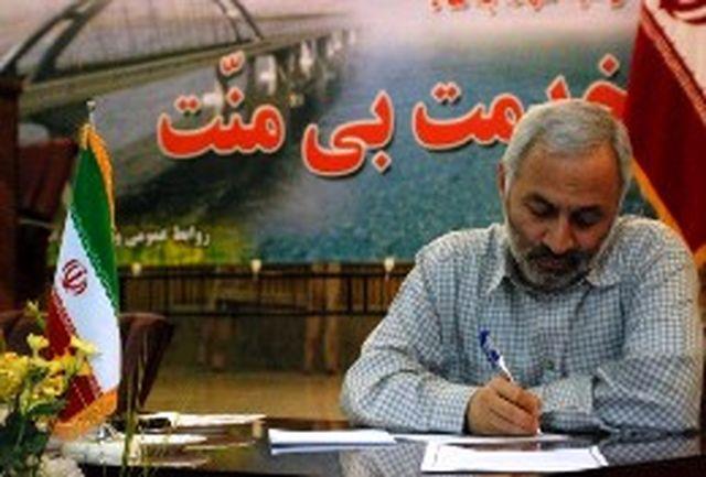 تعارض انقلاب اسلامی و غرب، تقابل انسان محوری و خدا محوری است