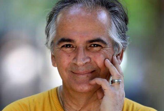 روایت کارگردان «رقص روی شیشه» از وضعیت سلامتی سعید کنگرانی