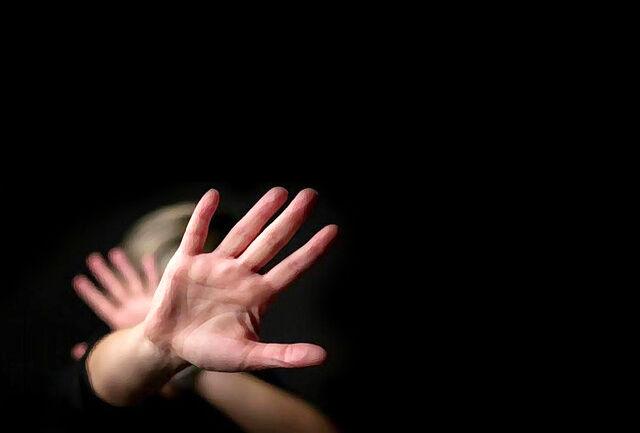 خشونت علیه زنان خدمتکار/ باندهای تبهکار، کارگران زن را استثمار میکنند