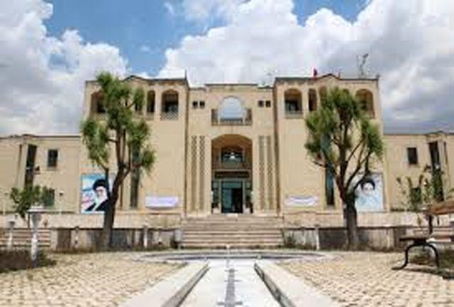 دانشگاه صداوسیما به دانشجویان افغان بورسیه می دهد