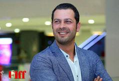 جشنواره جهانی و ملی فیلم فجر در تقابل با هم نیستند/ به سینما کمک کنیم