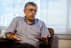 حکم زندان غلامحسین کرباسچی تایید شد