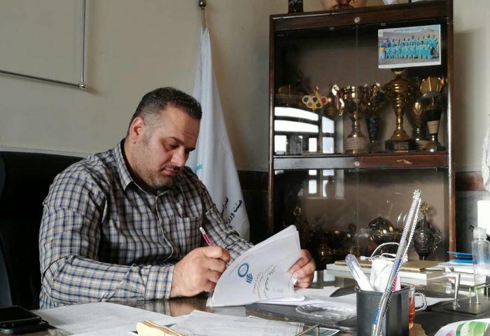 ''طرح هشتگ آمادهباش'' در استان ایلام برگزار میشود