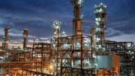 آمادگی کامل پالایشگاههای گاز ایران برای ورود به فصل سرما