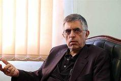هشدار کرباسچی به اعضای شورای شهر تهران / آبروی خود و اصلاح طلبان را نبرید
