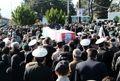 دانشگاه علوم پزشکی قم میزبان دو شهید گمنام/اعلام جزئیات مراسم تشییع و تدفین/دعوت از عموم مردم برای حضور در مراسم