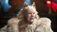 ۱۰۰ میلیون دلار زیان برای حضور «گربهها» در سینما
