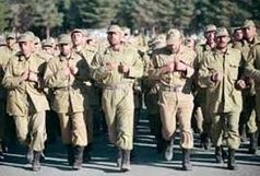 دستگیری کلاهبردار معافیت سربازی در شیراز