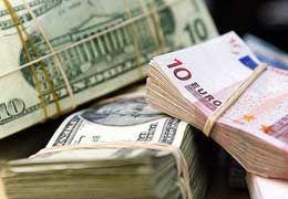 نرخ ارز صرافی ملی امروز 30 اردیبهشت 99/ دلار 50 تومان ارزان شد
