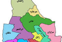 چرا سیستان و بلوچستان تنها استانهای وضعیت بهتر کرونایی در میان کلیه استانهای کشور است؟