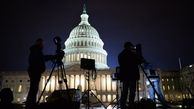 اقدام ضد ایرانی کاخ سفید