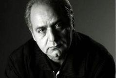 انتقاد تند پرویز پرستویی از مهران مدیری