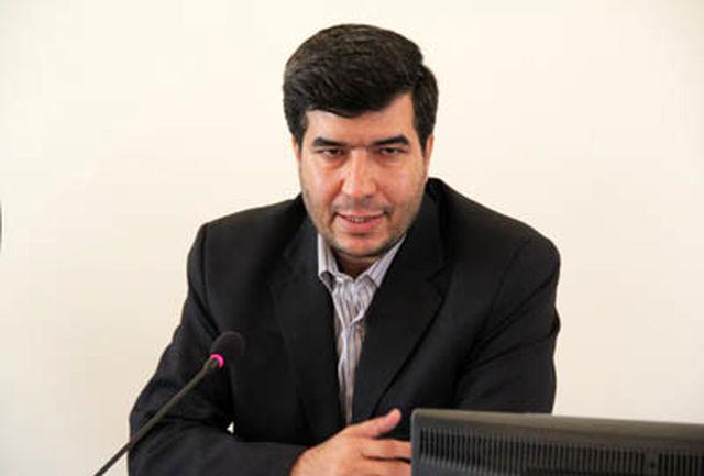 """""""جشنواره شبهای آسمانی"""" در بوستانهای شهر برگزار می شود"""