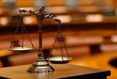 قانون تجارت به دستاویزی برای کلاهبرداران؟!