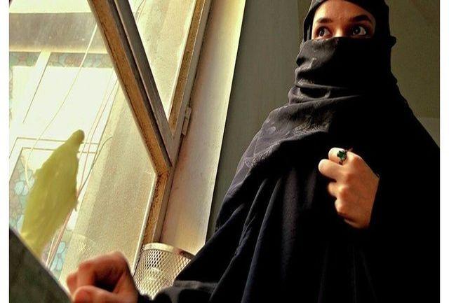 ماجرای نجات دختر ایزدی که در منطقهای مرموز اسیر داعش بود!
