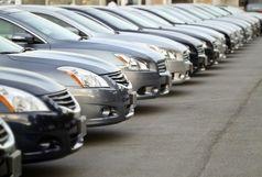 ۱۵۳ هزار خودرو تا پایان سال عرضه میشود/ گرانی خودرو ناشی از نقدینگی و سوداگری است