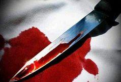 قتل پسری17 ساله در تهران