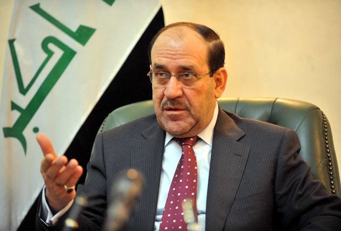 سعودیها میخواهند بر تصمیمهای جهان عرب مسلط شوند