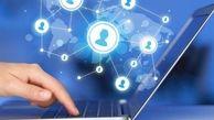 فراهم شدن دسترسی ۱۷۰۰ نفر دیگر از روستائیان ماکو و تکاب به اینترنت پرسرعت