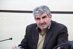 علی اکبری در دانشگاه ایلام ابقاء شد