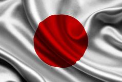 ژاپن به دنبال اعزام 270 ملوان به غرب آسیا است