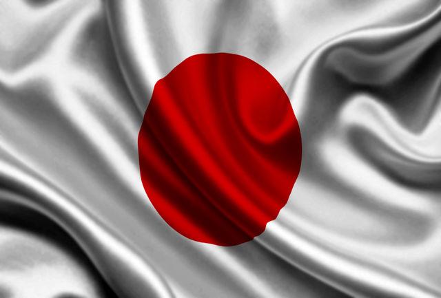 ژاپن در انتظار کسب معافیت از تحریمهای نفتی ایران