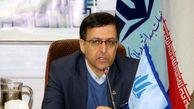 آخرین آمار کرونایی استان کردستان تا 28 مهرماه + تفکیک شهرستانها