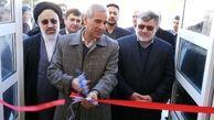 افتتاح و بهره برداری از 5 پروژه آموزشی، رفاهی و فرهنگی در دانشگاه بیرجند